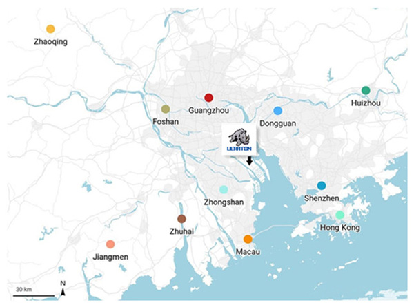 Foshan-Ultraton-Engineering-Machinery-Co.,-Ltd.-Map.jpg