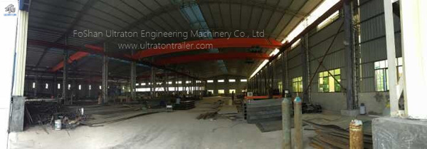 Foshan-Ultraton-Engineering-Machinery-Co.,-Ltd.-Workplace.jpg